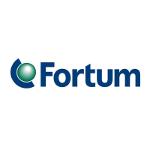 fortum150x150